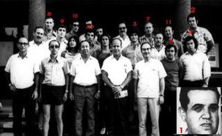 600px-1972_Israeli_Olympic_team